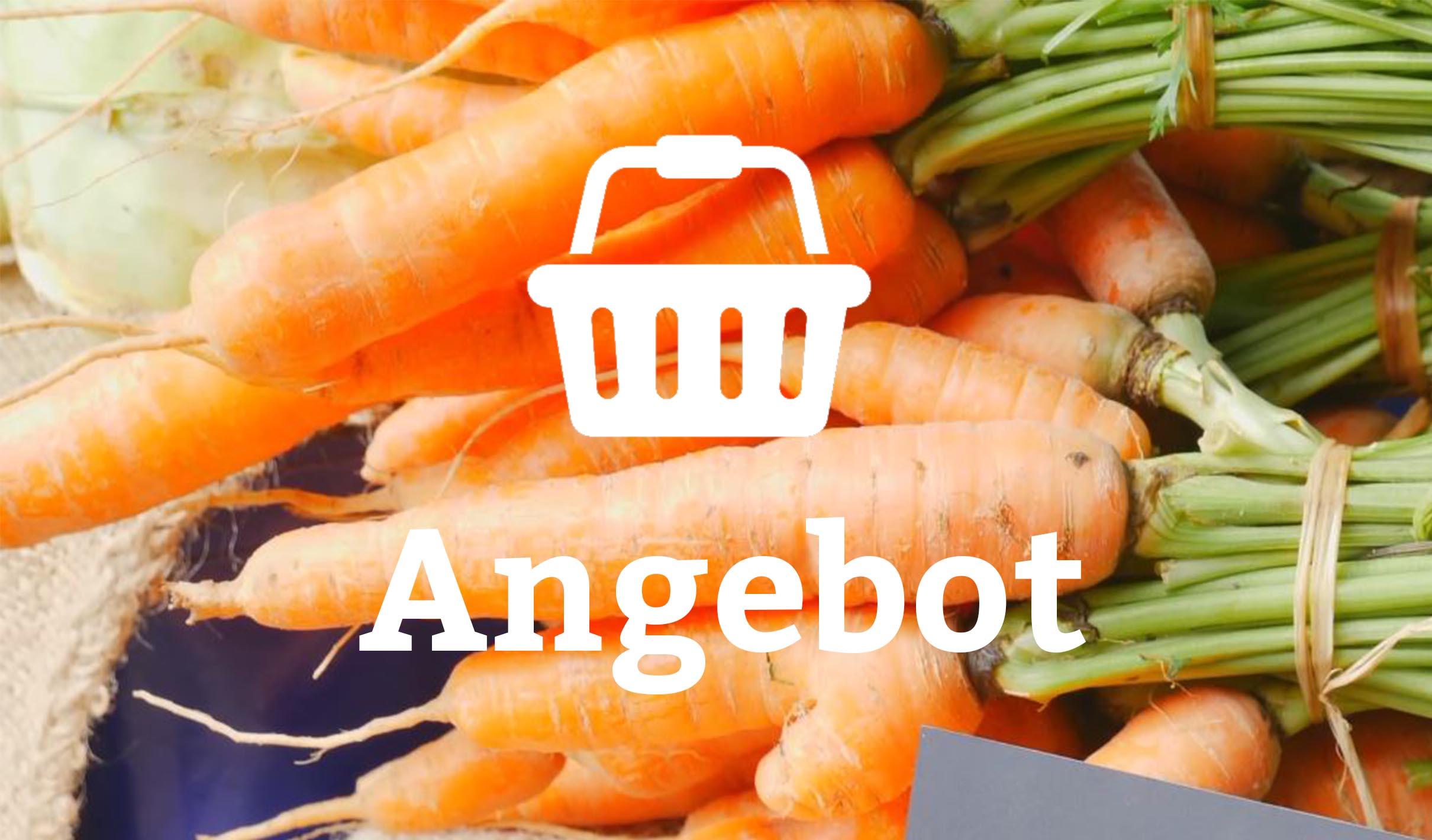Webseite Wochenmarkt - Markttasche.jpg